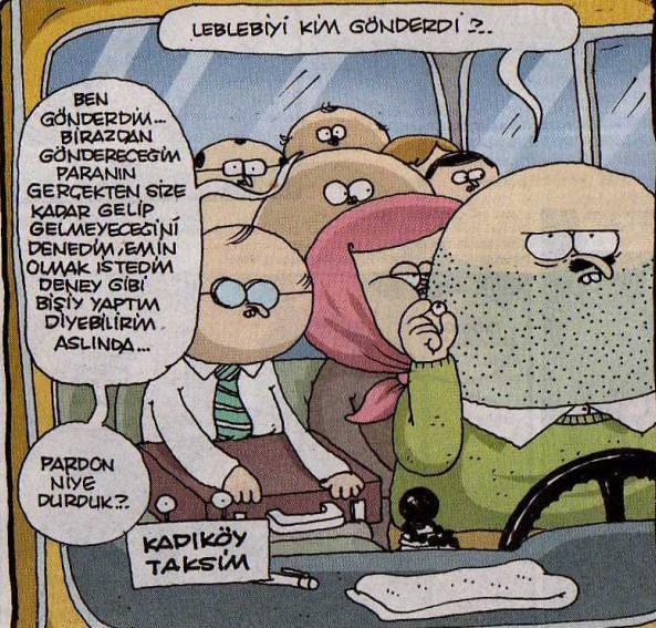 dolmuş_karikatür