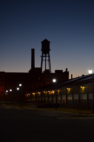 sunset silhouette photography photo photos watertower smokestack danvillevirginia danvilleva