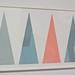 Kate Shepherd, Anthony Meier: Art Basel