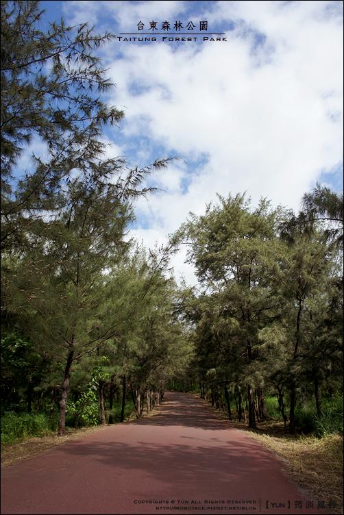 台東森林公園 011.jpg