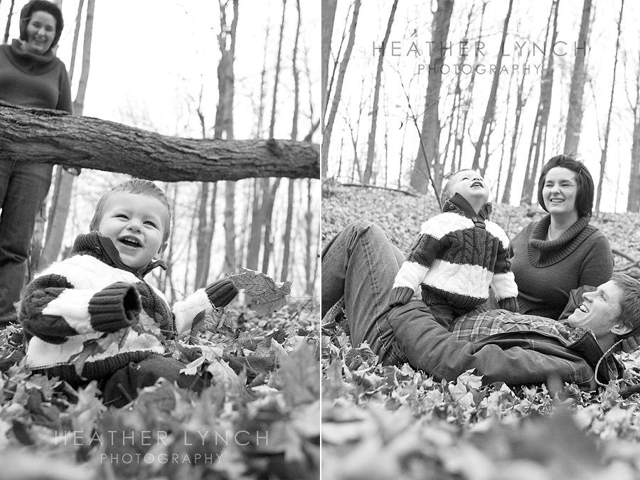 HeatherLynchPhotography_CDMS4