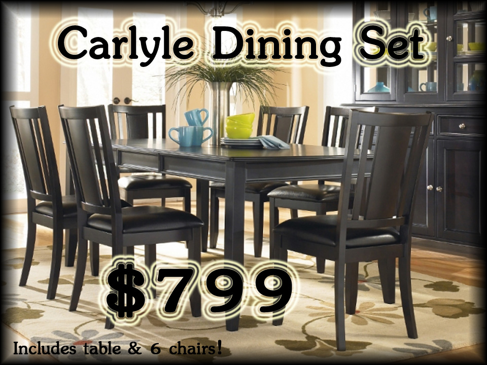 D371CARLYLE (6)$799