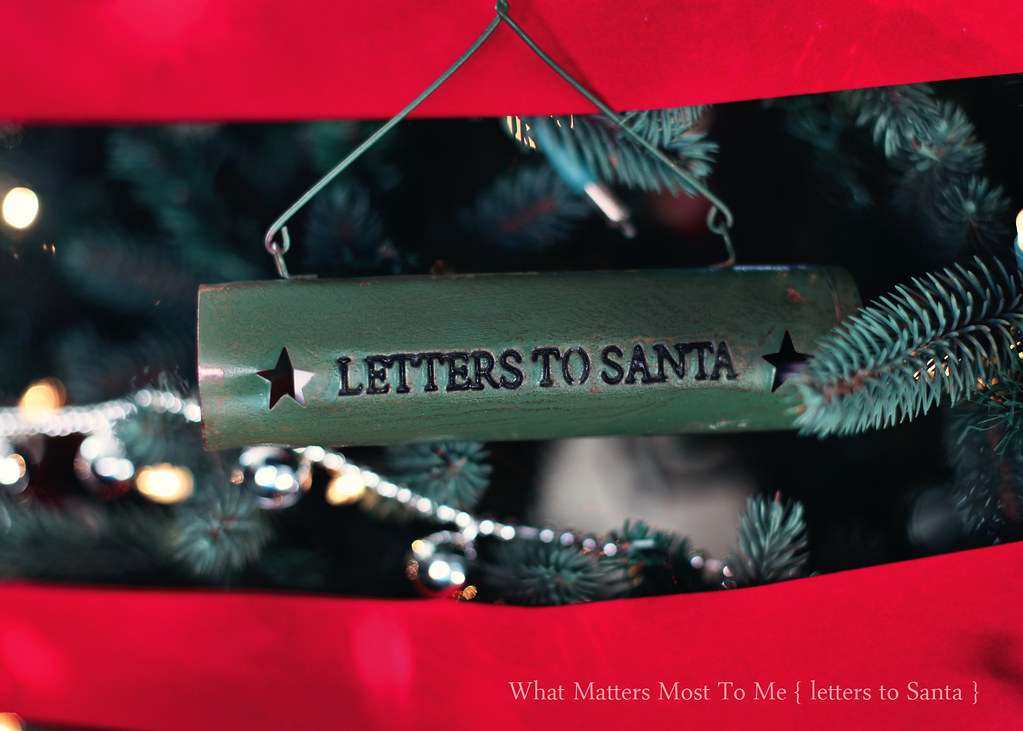 letters to santa 02 blog