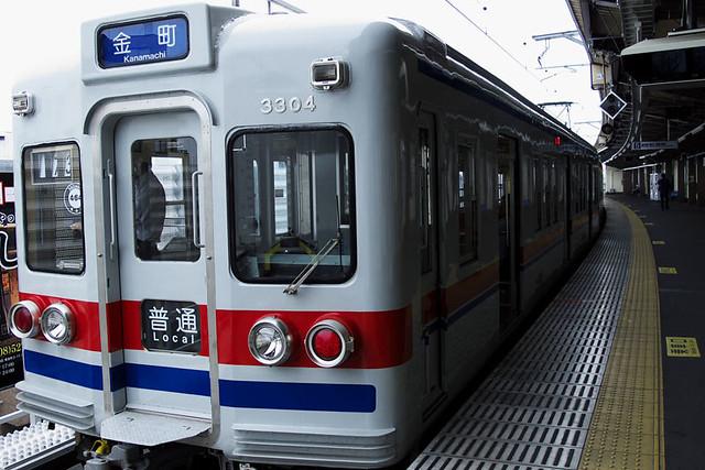 110612_091510_京成高砂駅