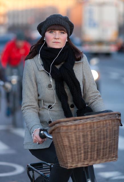 Copenhagen Bikehaven by Mellbin 2011 - 1500