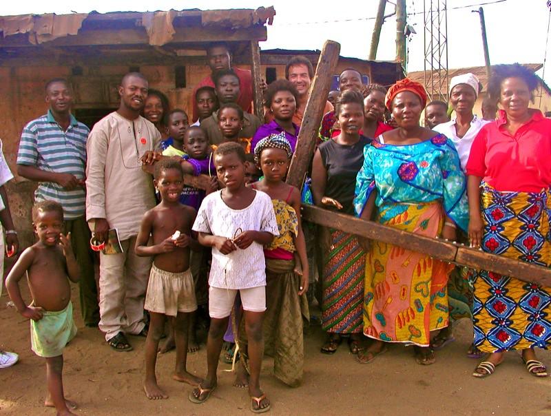 Benin Image2