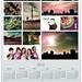 2012CALENDAR by depepi.com