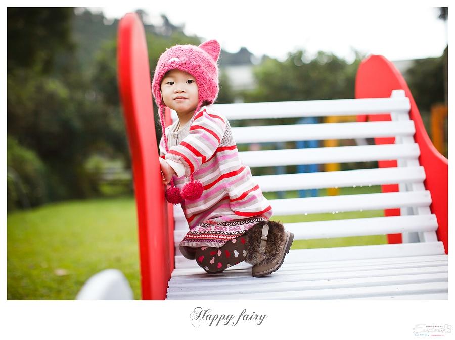 [兒童寫真]靖雅個拍_19