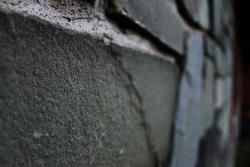 Bricks (140)