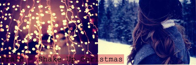 joulu6