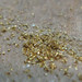 golddust1