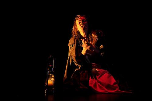 Macbeth 154