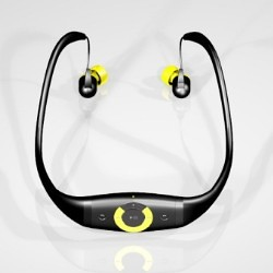ubanana-ucan-waterproof-mp3-player-1