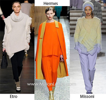 chunky-knitted-sweater-fw-fashion-trends-2011-2012-1