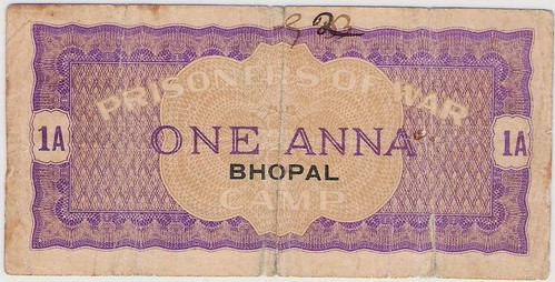 POW_India_Bhopal_1A_ShortSnorter_Front