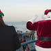 Santa's Secret Service-28.jpg