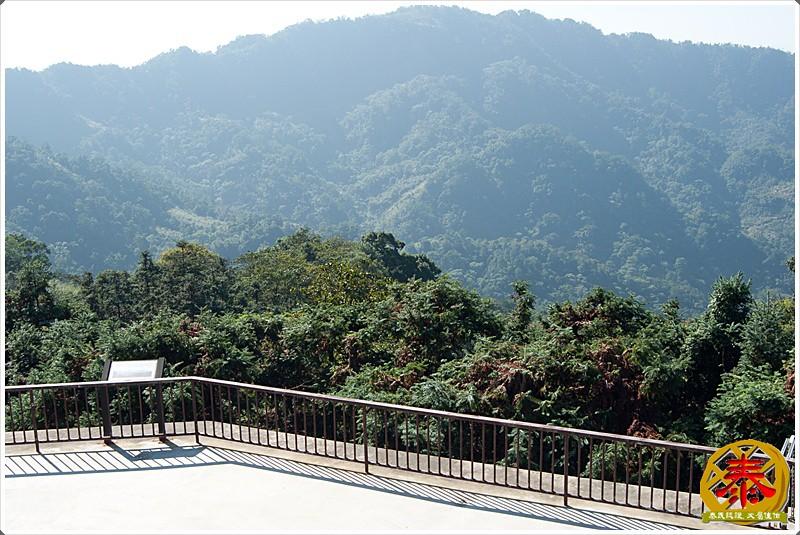 2011-12-03雲洞山莊 (9)