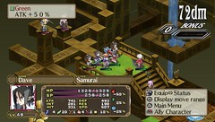 Disgaea 3: Absence of Detention 17