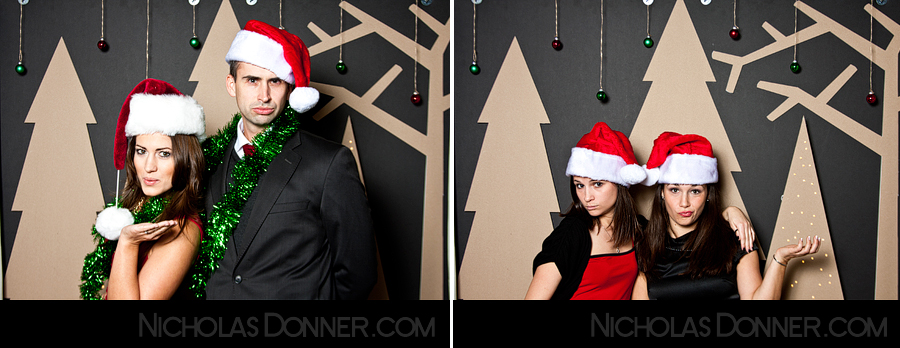 donner_xmasbooth9