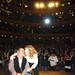 Teatro_Campos_Alma-112