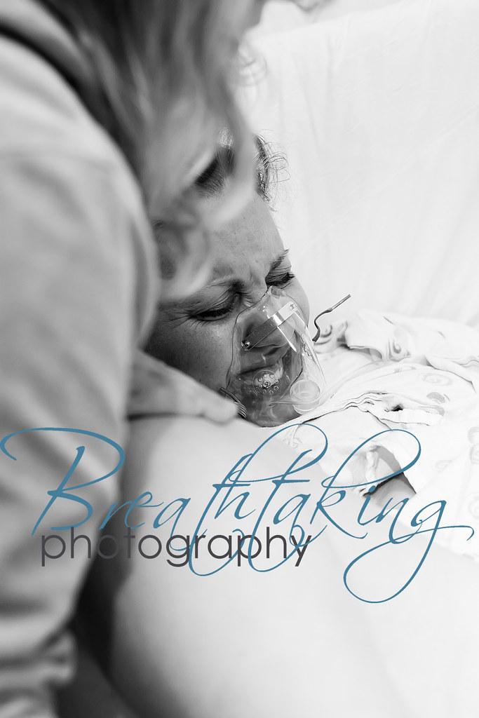 rhysbirth111510-179