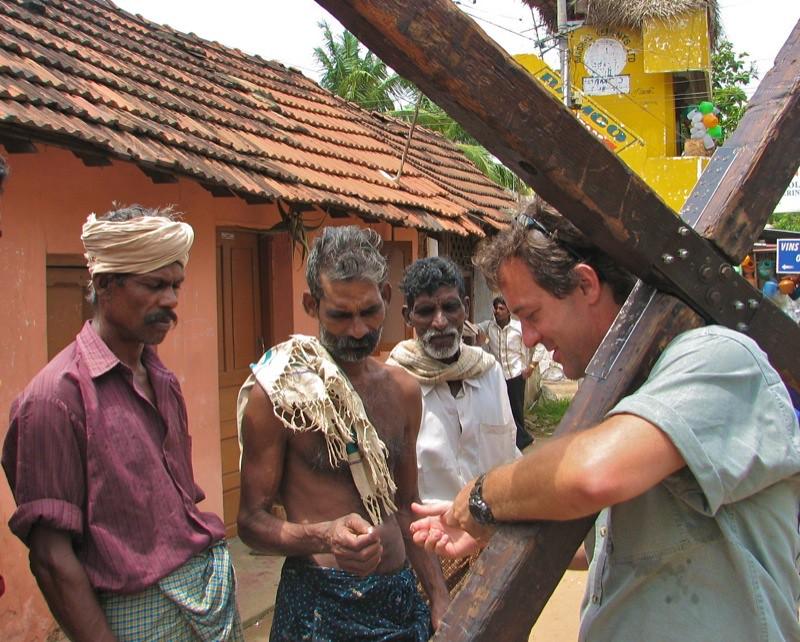 India Image19
