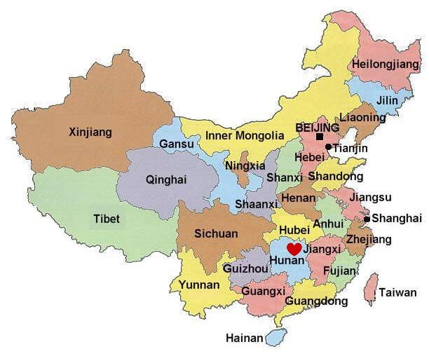 china-map-01