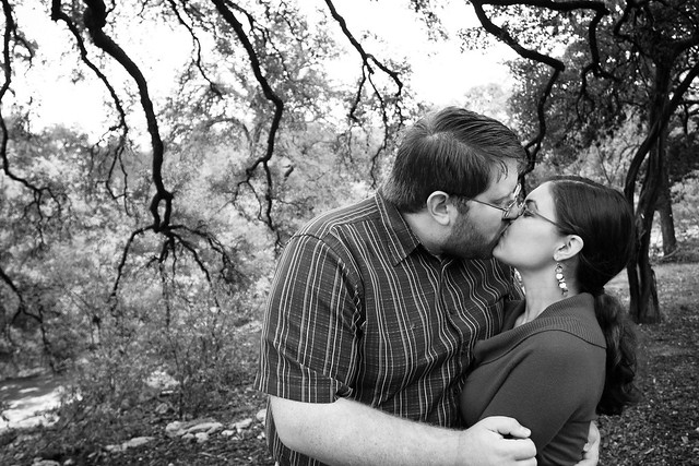 A Practical Wedding, APW, Engagement Session, Mt. Bonnell, Shoal Creek Hike and Bike Trail, Austin Photography, Austin Photographer, Austin Wedding Photography, Austin Wedding Photographer. portrait
