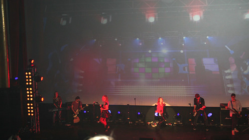 Pop4U_concierto_concierto7