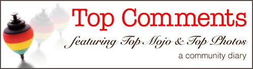 TopCommentsRedux