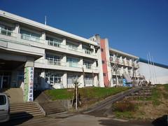 Abushima Elementary School