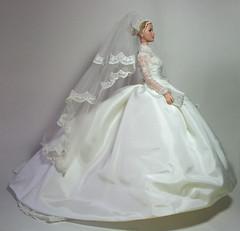 grace bride 11