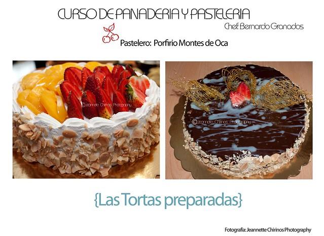 tortas1