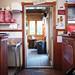 Alamo Springs Cafe, Fredericksburg, Texas by Austin Kleon