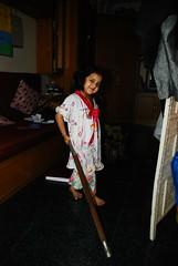 Marziya Malang by firoze shakir photographerno1