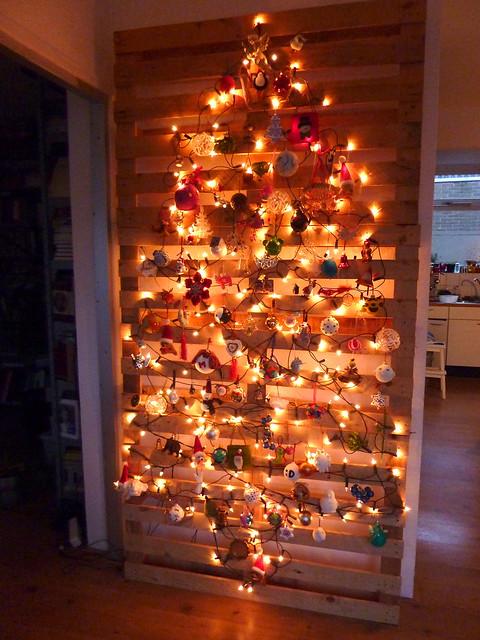 frank-zweegers-alternatieve-kerstboom-bedbodem