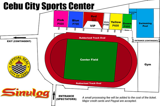 sports-center-map-with-prices
