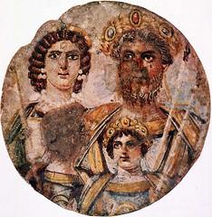 Septimius_Severus_African_Emperor_01