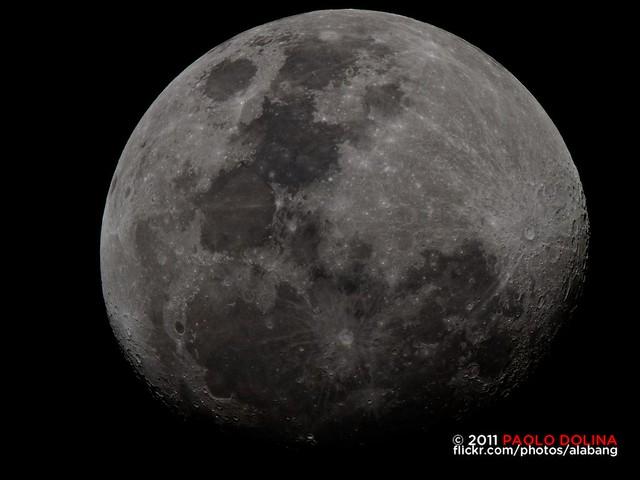 Sat Mar 27 21:24:40 HKT 2010