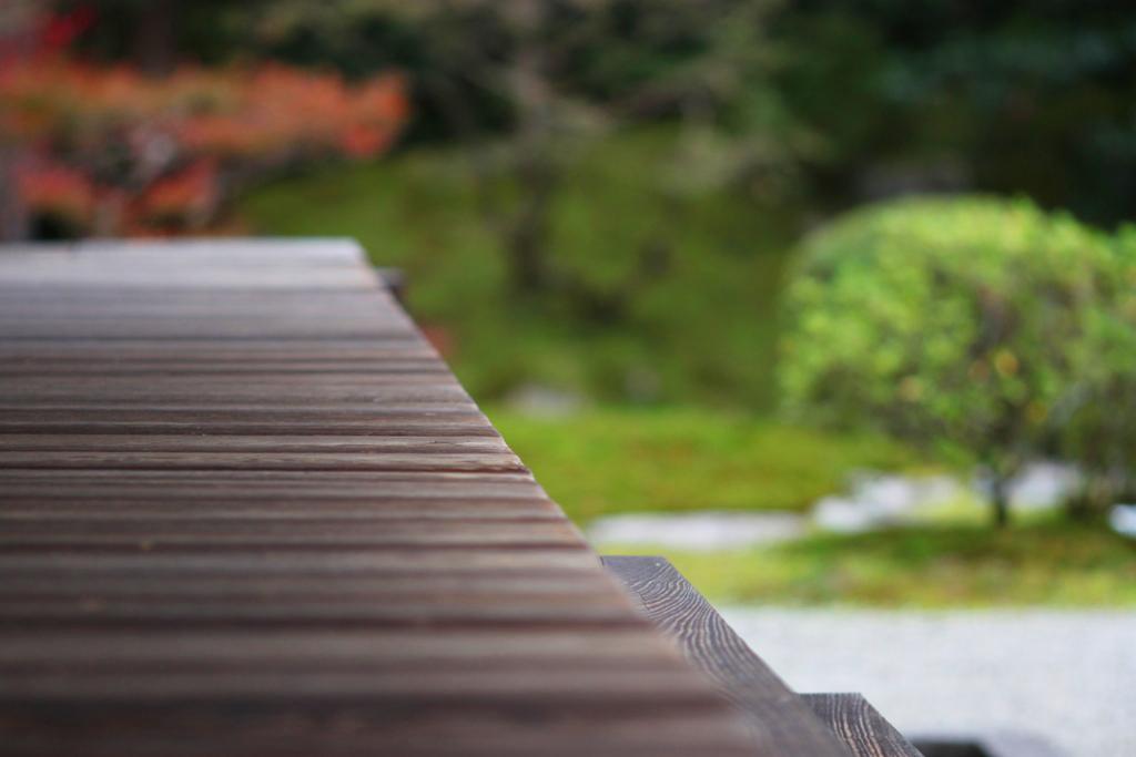 Kyoto Rakunan Guide (24)