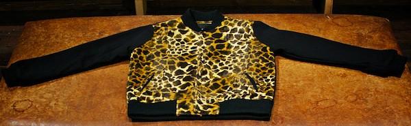 Kith-Leopard-Varsity-Jacket