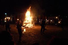 fire-dancers9