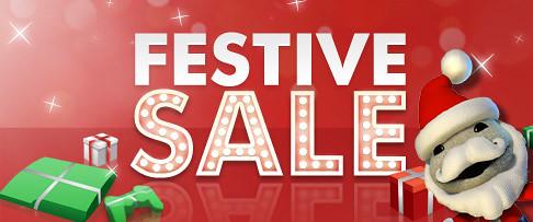 E-Festive_Sale