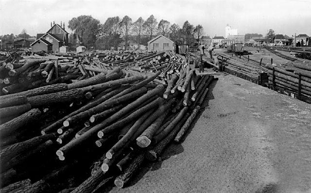 houtlading_1948_GO