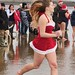 Christmas Swim Porthcawl 2011 20111225_78