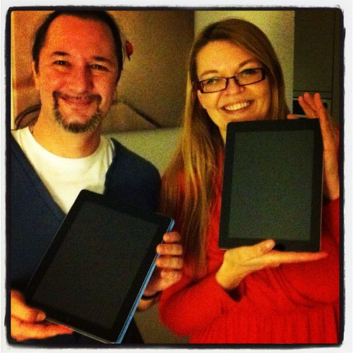Double-iPad-Happiness