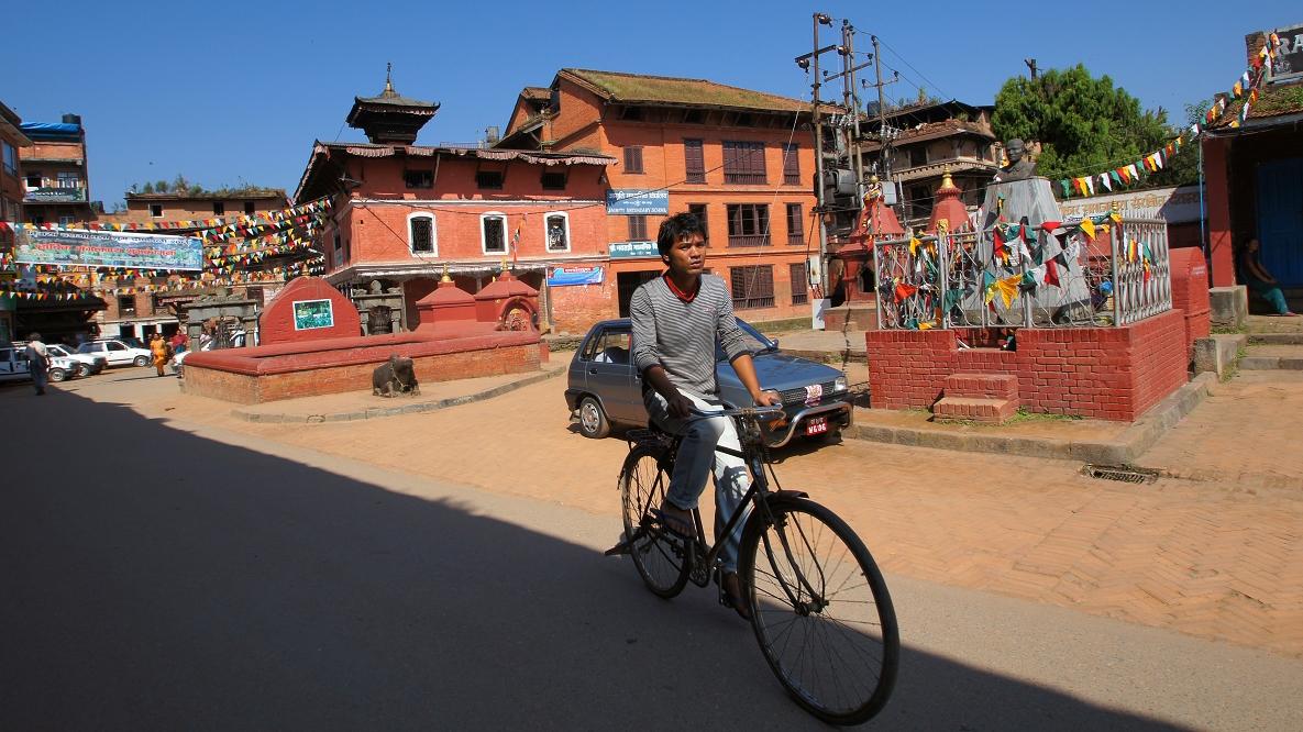 1007_Nepal_041