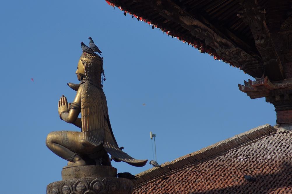 1007_Nepal_183
