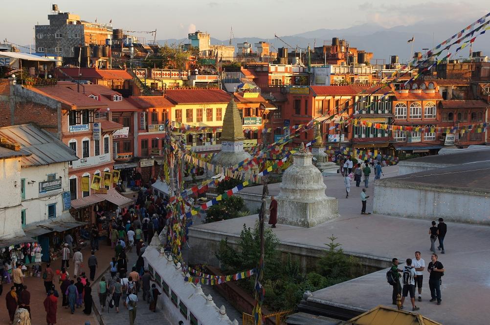 1007_Nepal_266
