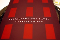 guy savoy 003